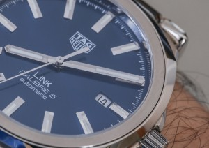 TAG-Heuer-Link-Men-Calibre-5-aBlogtoWatch-06