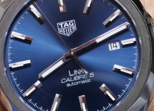 TAG-Heuer-Link-Men-Calibre-5-aBlogtoWatch-09