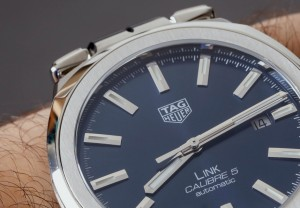 TAG-Heuer-Link-Men-Calibre-5-aBlogtoWatch-13