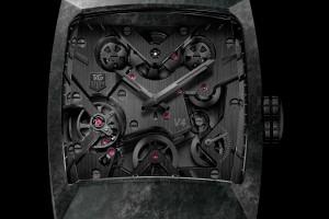 TAG-Heuer-Monaco-V4-Phantom-Watch