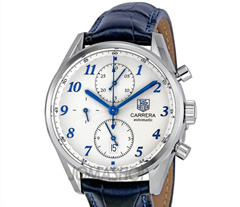 Buy TAG Heuer Carrera Replica Watches For Men And Women
