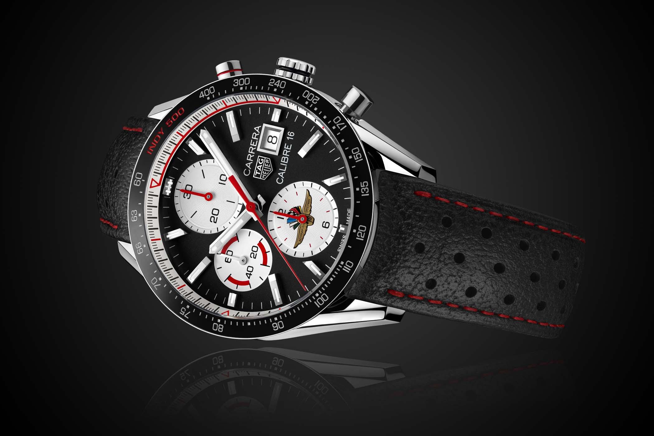 d546414bf9b TAG Heuer Carrera Replica | Best Tag Heuer Replica Watches Online Sale