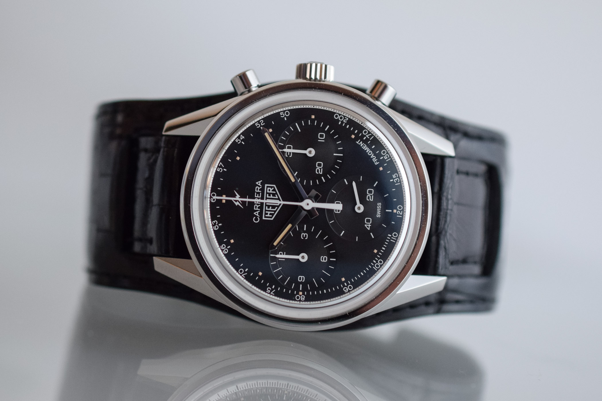 Retro-Style Fake Watches Online
