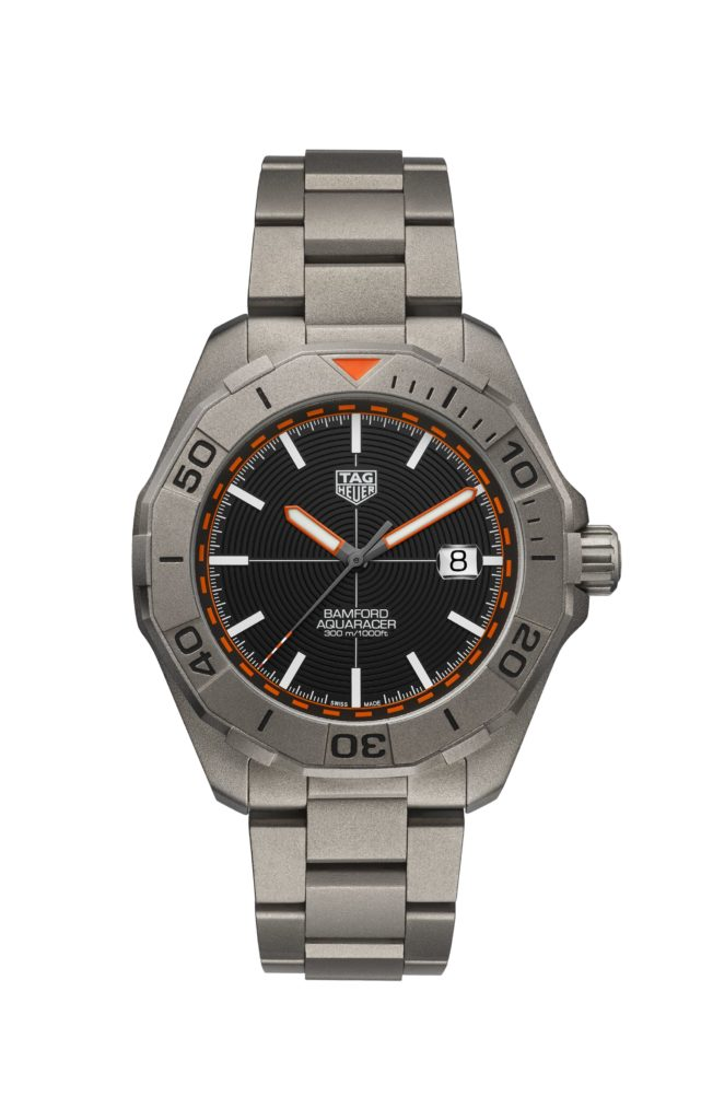 TAG Heuer New Aquaracer Replica Edition Online Shopping